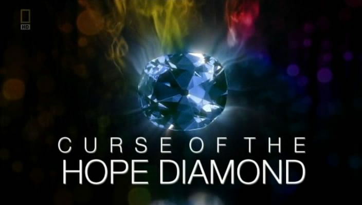 Image: The-Curse-of-the-Hope-Diamond-Cover.jpg