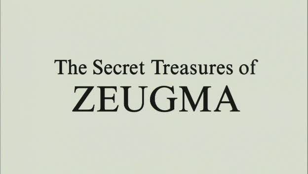 Image: The-Secret-Treasures-of-Zeugma-Cover.jpg