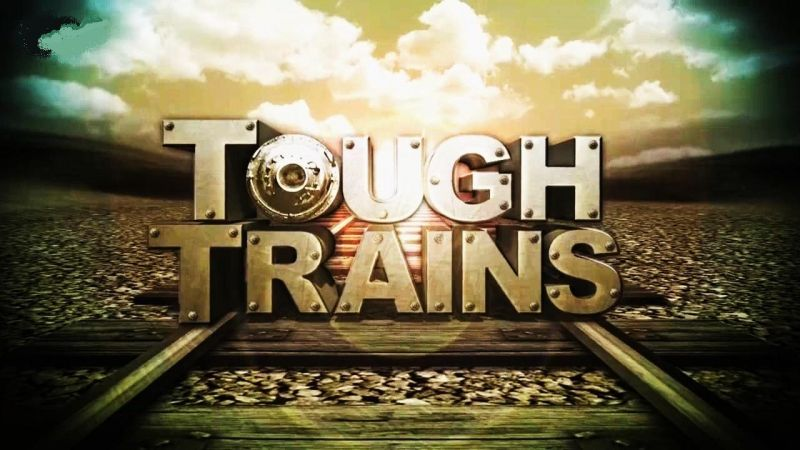 Image: Tough-Trains-Series-1-Cover.jpg