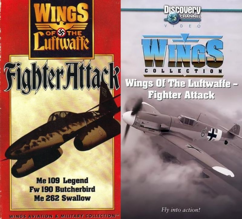 Image: Wings-of-the-Luftwaffe-Fighter-Attack-Cover.jpg