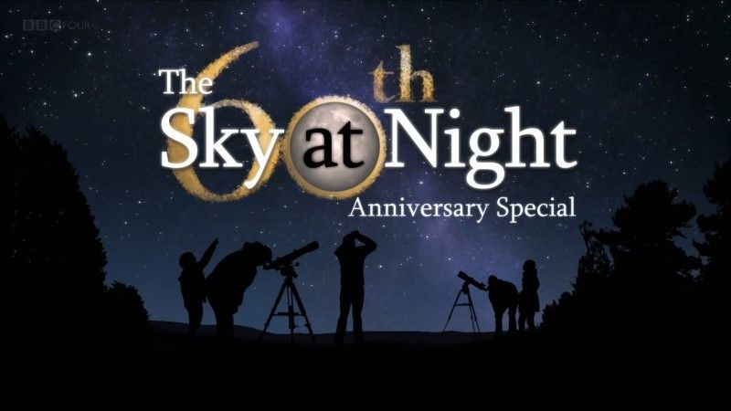 Image: 60th-Anniversary-Special-BBC-the-Sky-at-Night-Cover.jpg