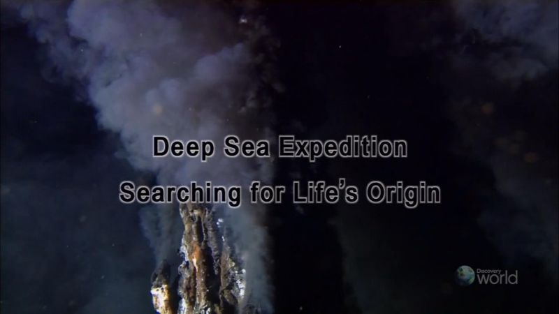 Image: Deep-Sea-Expedition-Searching-for-Life-s-Origin-Cover.jpg