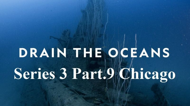 Image: Drain-the-Oceans-Series-3-Part.9-Chicago-Cover.jpg