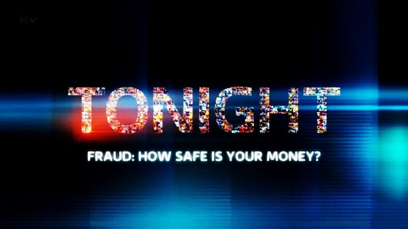 Image: Fraud-How-Safe-is-Your-Money-Cover.jpg