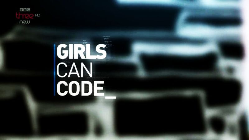Image: Girls-Can-Code-Cover.jpg
