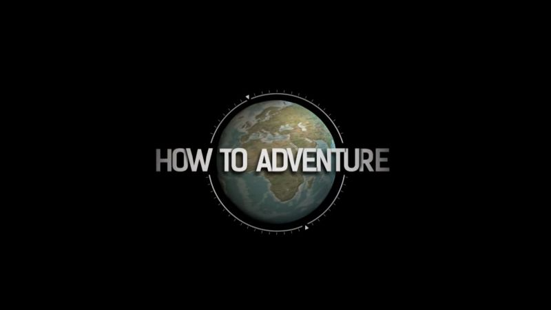 Image: How-to-Adventure-Series-1-Cover.jpg