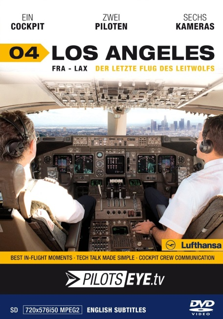 Image: Los-Angeles-LH-456-Cover.jpg