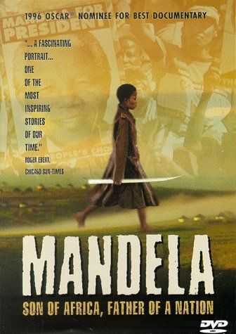 Image: Mandela-Son-Of-Africa-Father-Of-A-Nation-Cover.jpg