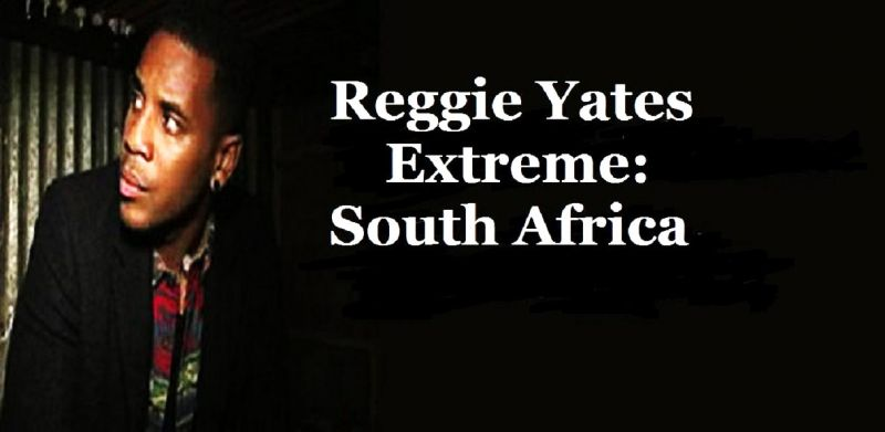 Image: Reggie-Yates-Extreme-South-Africa-Cover.jpg