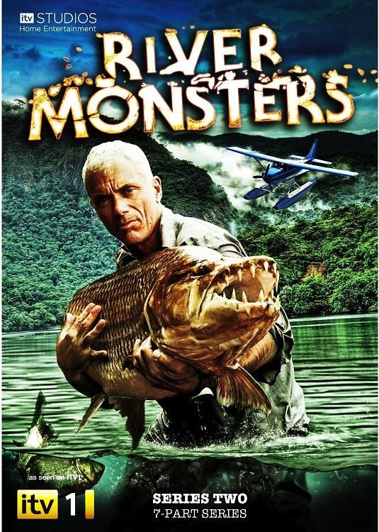 Image: River-Monsters-Series-2-Cover.jpg