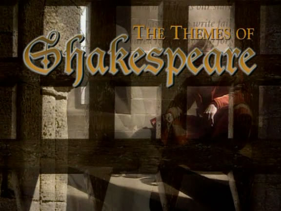 Image:Themes-of-Shakespeare-Cover.jpg