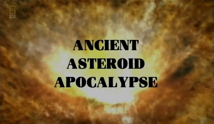 Image: Ancient-Asteroid-Apocalypse-Cover.jpg