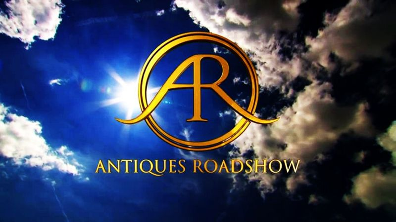 Image: Antiques-Roadshow-India-Special-Cover.jpg