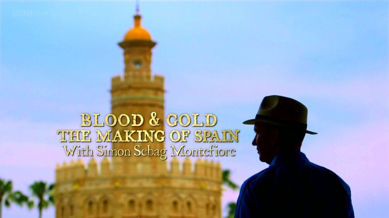 Image: Blood-and-Gold-The-Making-of-Spain-Cover.jpg