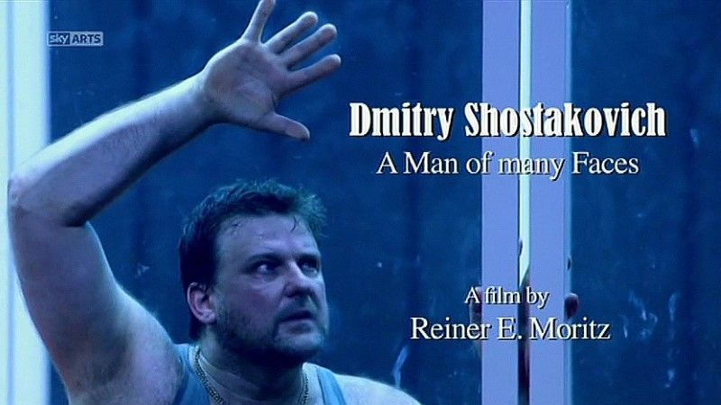 Image: Dmitry-Shostakovich-A-Man-of-Many-Faces-Cover.jpg