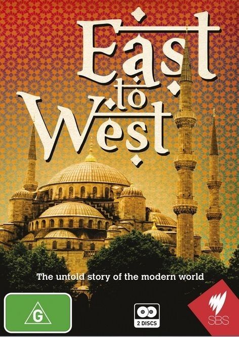 http://docuwiki.net/images/b/b1/East-to-West-Cover.jpg