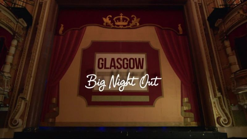 Image: Glasgow-Big-Night-Out-Cover.jpg