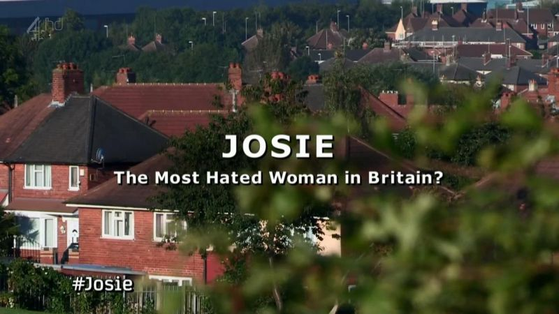 Image: Josie-The-Most-Hated-Woman-in-Britain-Cover.jpg