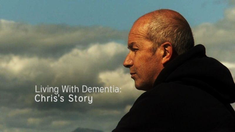 Image: Living-with-Dementia-Chris-s-Story-Cover.jpg