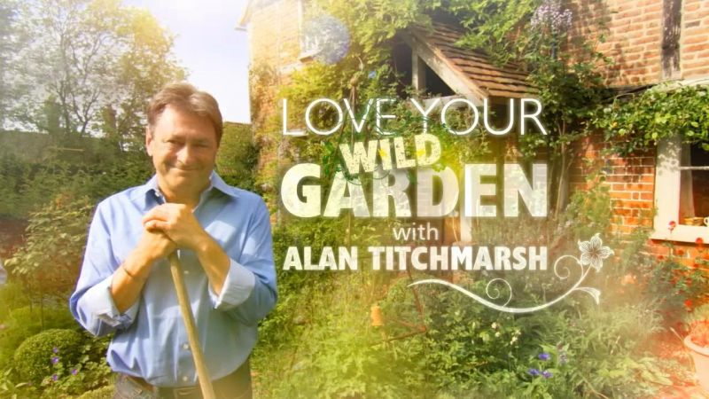 Image: Love-Your-Wild-Garden-Special-Cover.jpg