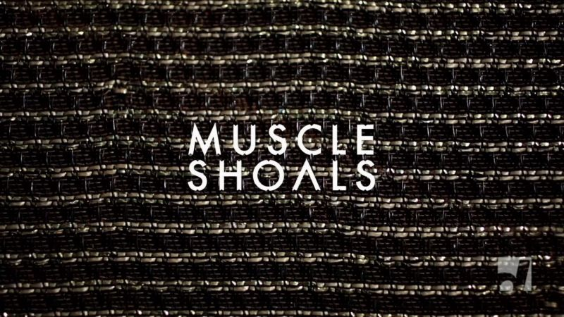 Image: Muscle-Shoals-Cover.jpg
