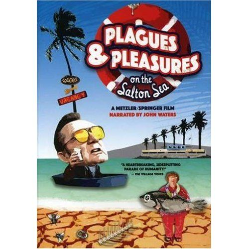 Image: Plagues-and-Pleasures-on-the-Salton-Sea-Cover.jpg