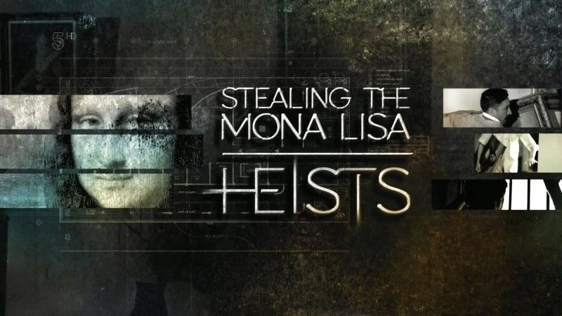 Image: Stealing-the-Mona-Lisa-Cover.jpg