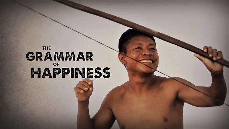 Image: The-Grammar-of-Happiness-Cover.jpg