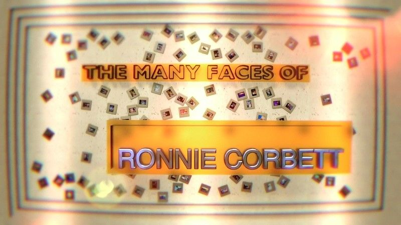 Image: The-Many-Faces-of-Ronnie-Corbett-Cover.jpg