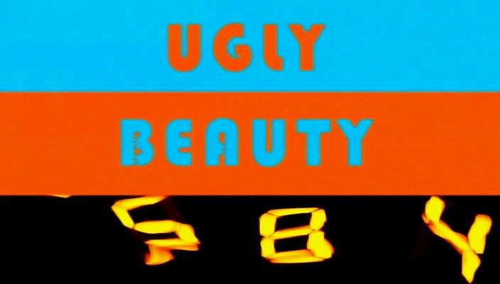 Image: Ugly-Beauty-Cover.jpg
