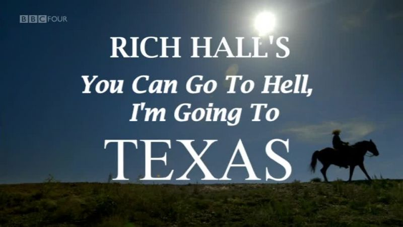 Image: You-Can-Go-to-Hell-I-m-Going-to-Texas-Cover.jpg