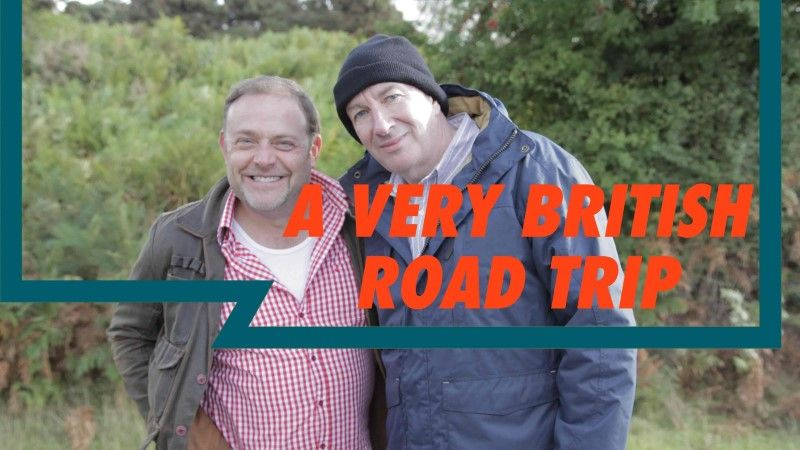 Image: A-Very-British-Road-Trip-Cover.jpg