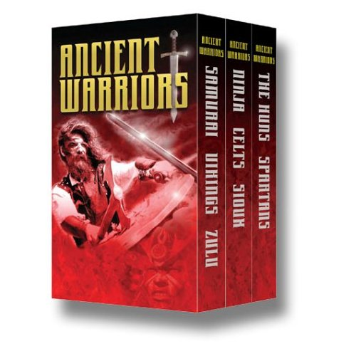 Image:Ancient Warriors Cover.jpg