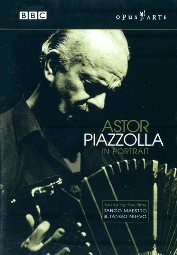 Image: Astor-Piazzolla-In-Portrait-Cover.jpg
