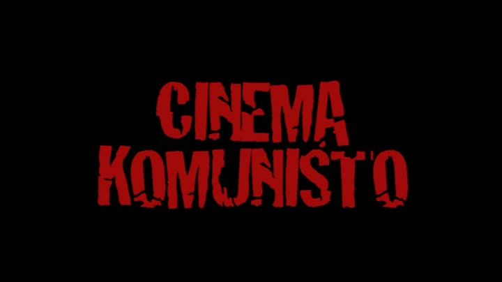 Image: Cinema-Komunisto-Cover.jpg