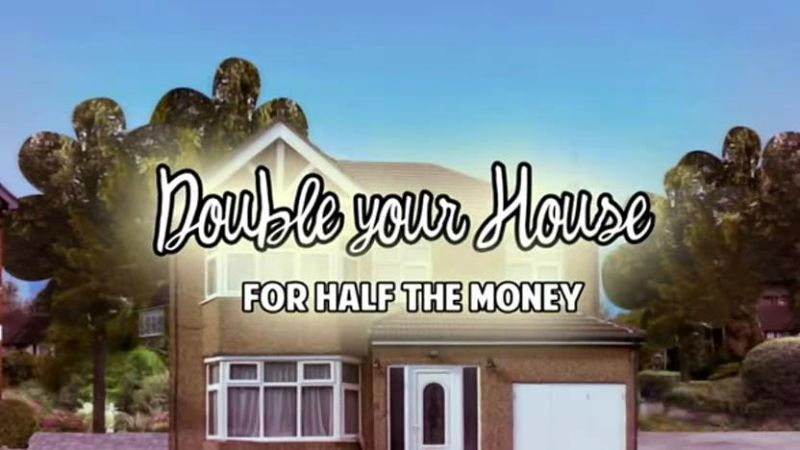 Image: Double-Your-House-for-Half-the-Money-Series-1-Cover.jpg