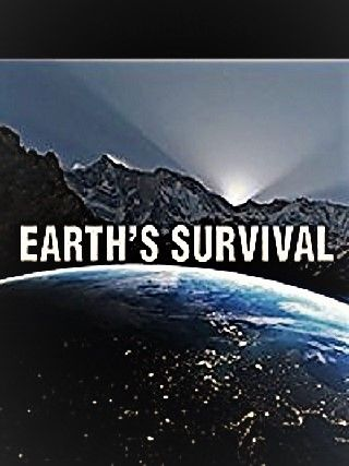 Image: Earth-s-Survival-Cover.jpg