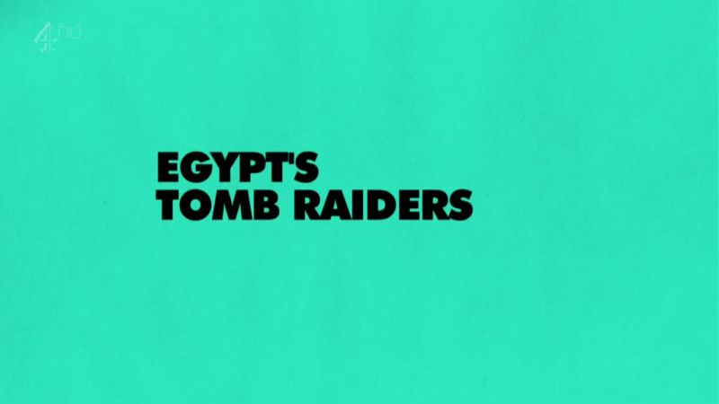 Image: Egypt-s-Tomb-Raiders-Ch4-Cover.jpg