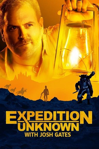 Image: Expedition-Unknown-Cover.jpg