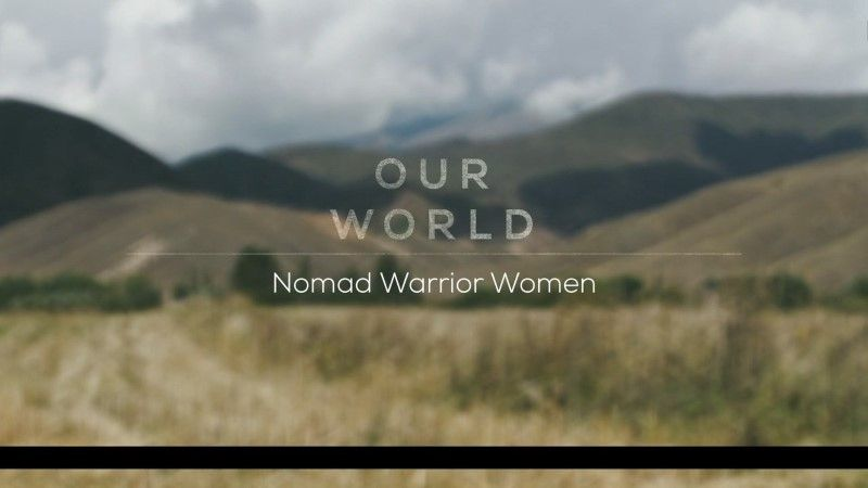 Image: Nomad-Warrior-Women-Cover.jpg