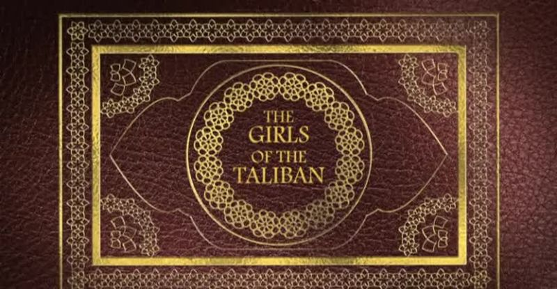 Image: The-Girls-of-the-Taliban-Cover.jpg