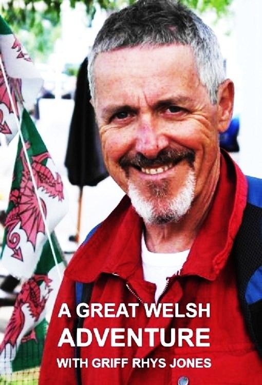 Image: A-Great-Welsh-Adventure-Cover.jpg