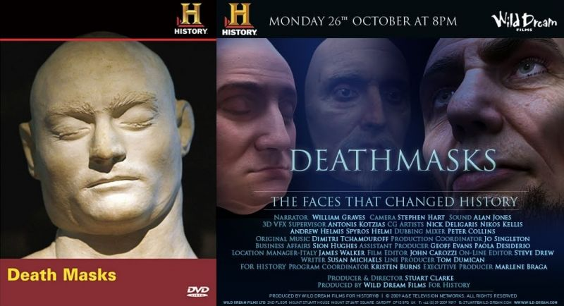 Image: Death-Masks-Cover.jpg