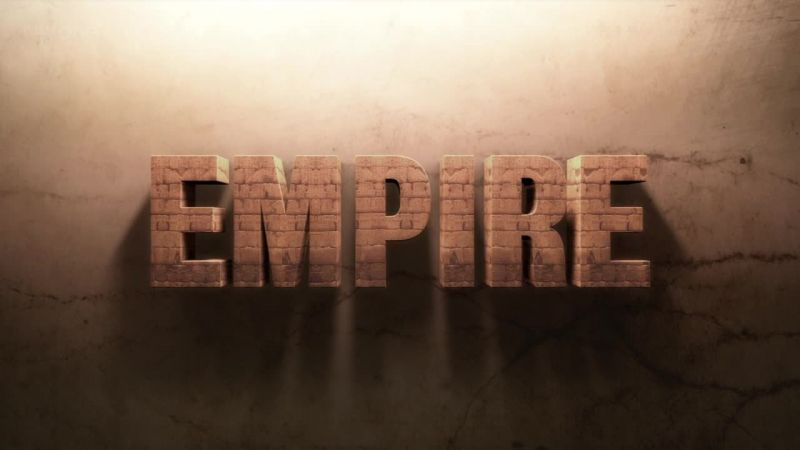 Image: Empire-BBC-Cover.jpg