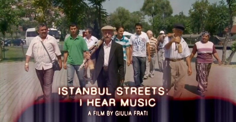 Image: Istanbul-Streets-I-Hear-Music-Cover.jpg