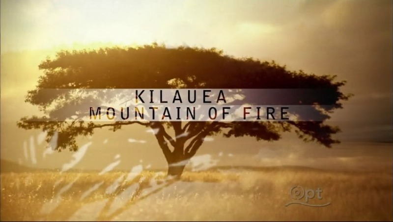 Image: Kilauea-Mountain-of-Fire-Cover.jpg