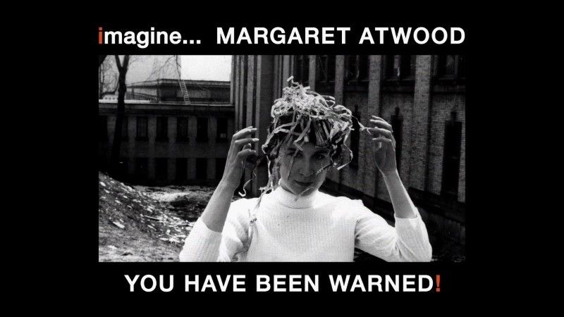 Image: Margaret-Atwood-You-Have-Been-Warned-Cover.jpg