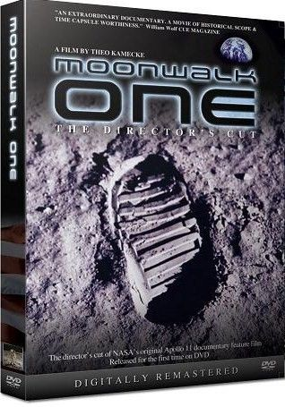 Image: Moonwalk-One-The-Director-s-Cut-Cover.jpg
