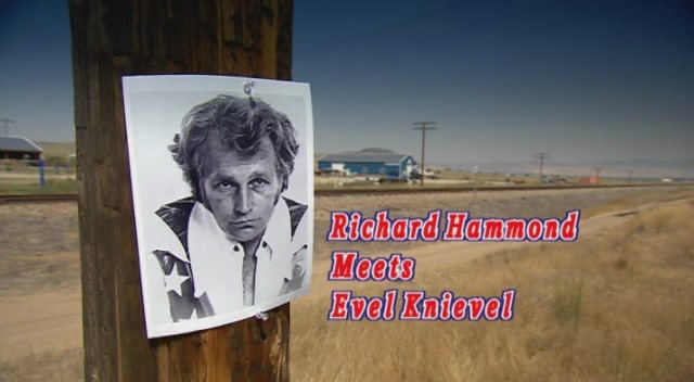 Image: Richard-Hammond-Meets-Evel-Knievel-Cover.jpg