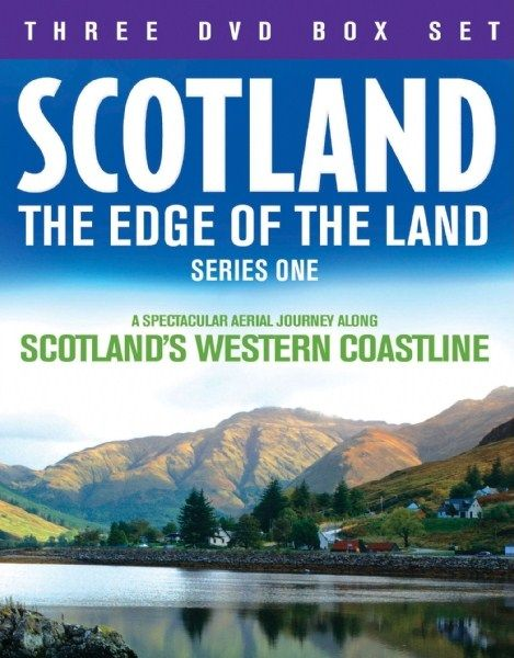 Image: Scotland-The-Edge-Of-The-Land-Series-One-Cover.jpg